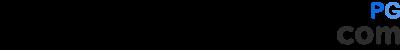 プエルトガレラ.com