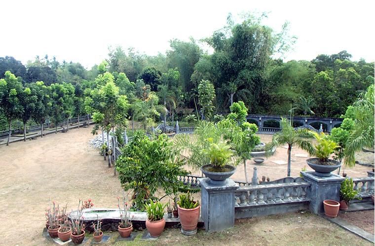 プエルトガレラ入りの前日にバタンガスで手頃にきれいなホテルに泊まるなら!SM Travelodge in Batangas