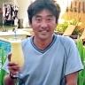 Shin(門脇 真一)