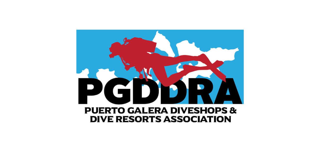 プエルトガレラのダイビング組合「PGDDRA」(Puerto Galera Dive Shop and Dive Resort Association)により発表されたガイドライン